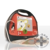 Primedic HeartSave AED inkl. AED-Ausbildung